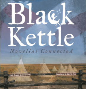 Black Kettle Cover snip for website