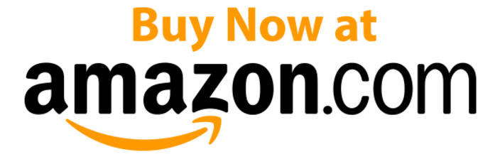 Amazon Buy Now